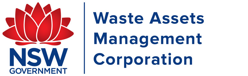 Waste Assets Management Corporation